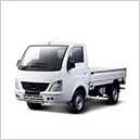 chola Commercial vehicle loan